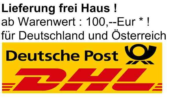 Frachtfrei_Post_DHL_-3-