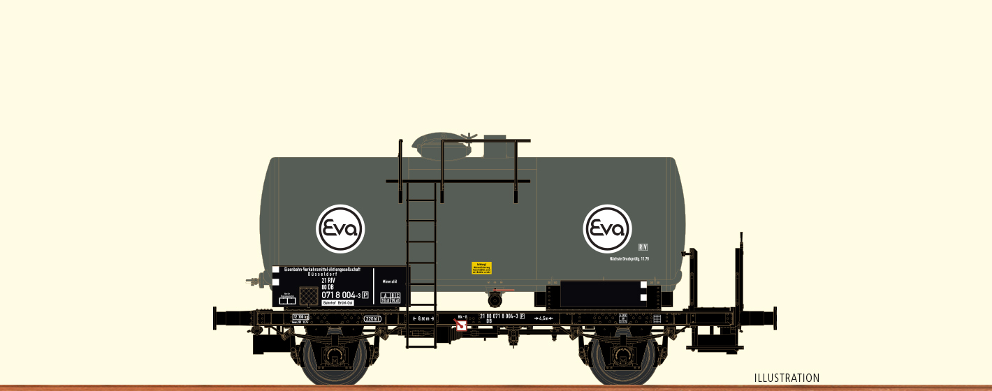 NEU! WS//AC 16 x H0-Wechselstrom Radsätze//Achsen für  9,0mm A:26,0mm