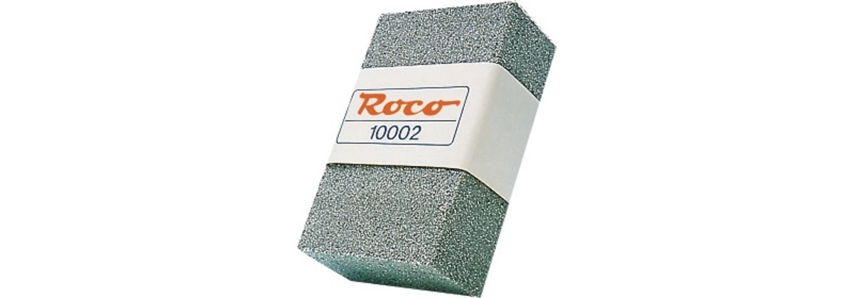 Roco   Rubber   Art.nr.10002