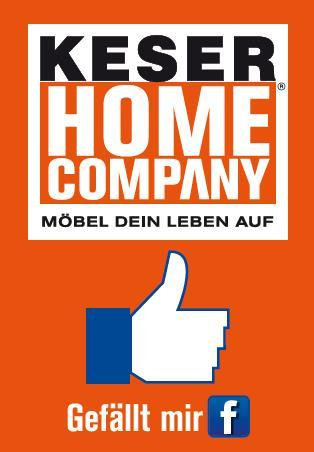 www.keser-homecompany.de